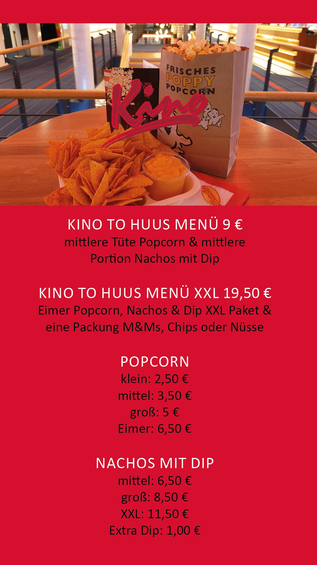 Kino Programm Papenburg